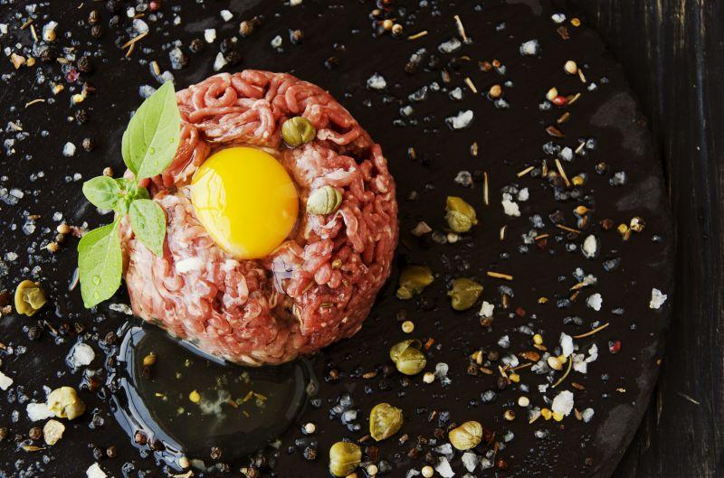 Image restaurant Brasserie Paulaner